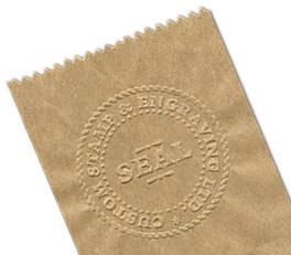 1311867a3dca8 Custom Embossers & Seals | Custom Stamp & Engraving Ltd.