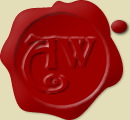 Custom Wax Seal Impression